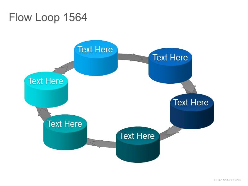 Flow Loop 1564
