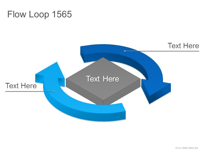 Flow Loop 1565