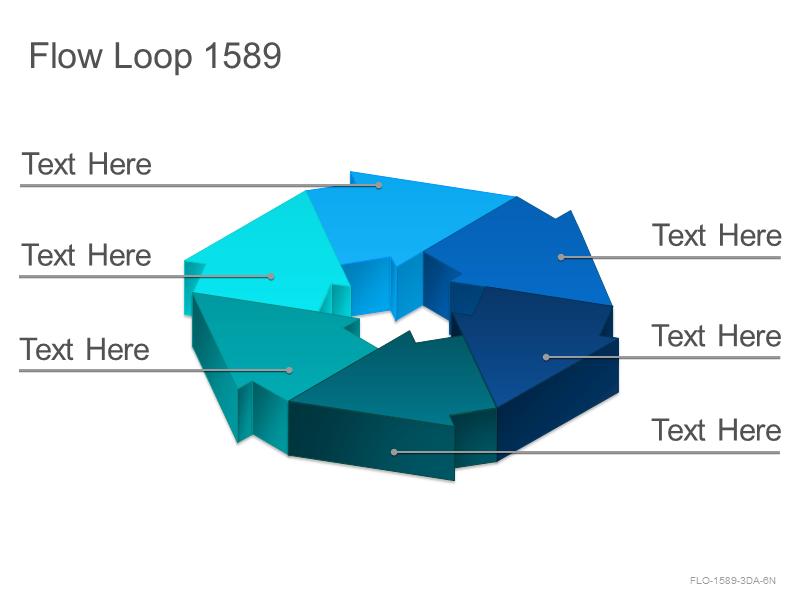 Flow Loop 1589