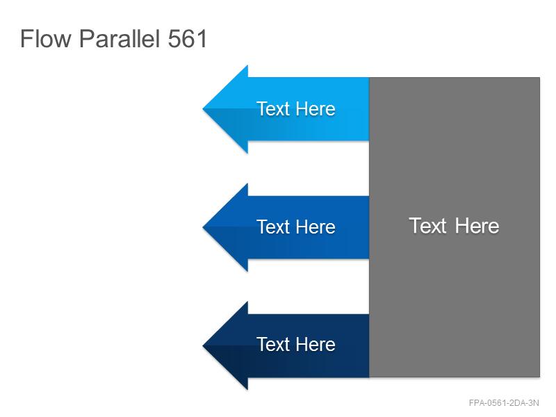 Flow Parallel 561