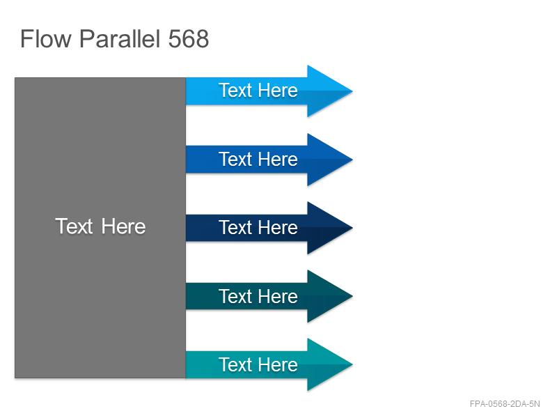 Flow Parallel 568