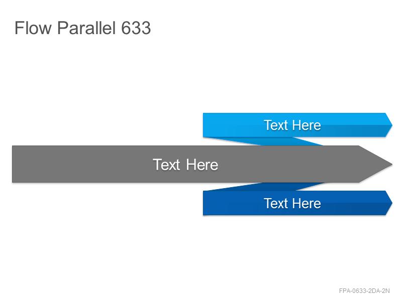 Flow Parallel 633