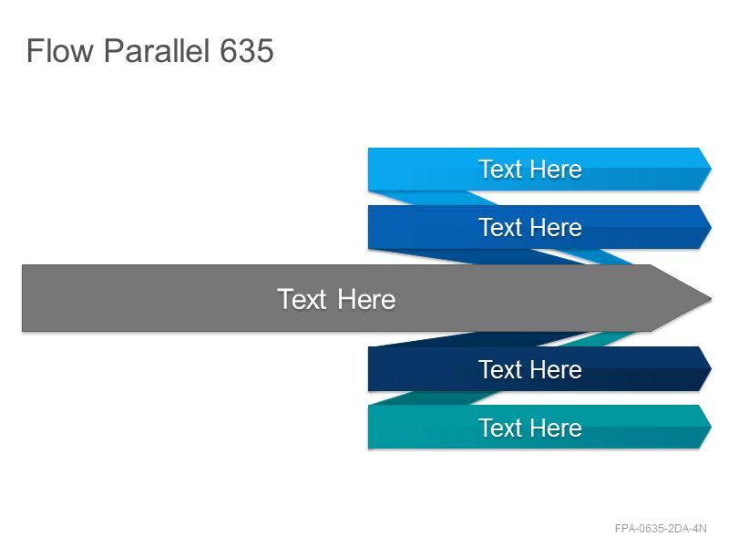 Flow Parallel 635