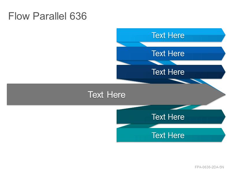 Flow Parallel 636