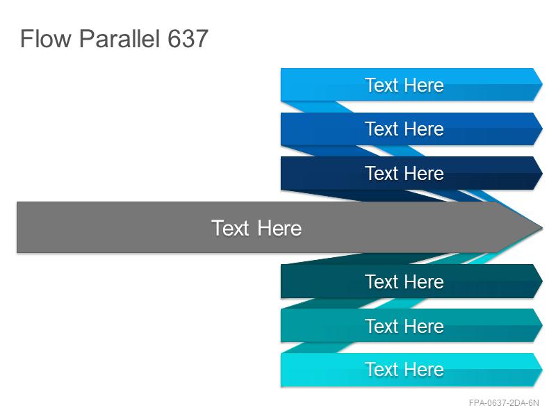 Flow Parallel 637