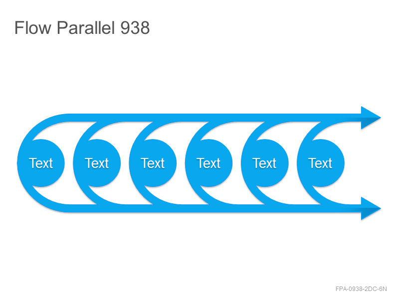 Flow Parallel 938