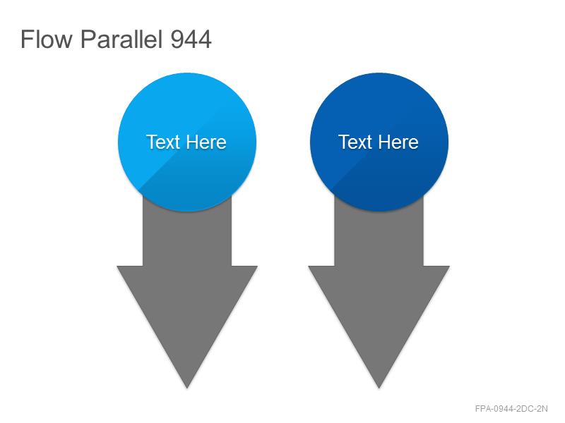 Flow Parallel 944