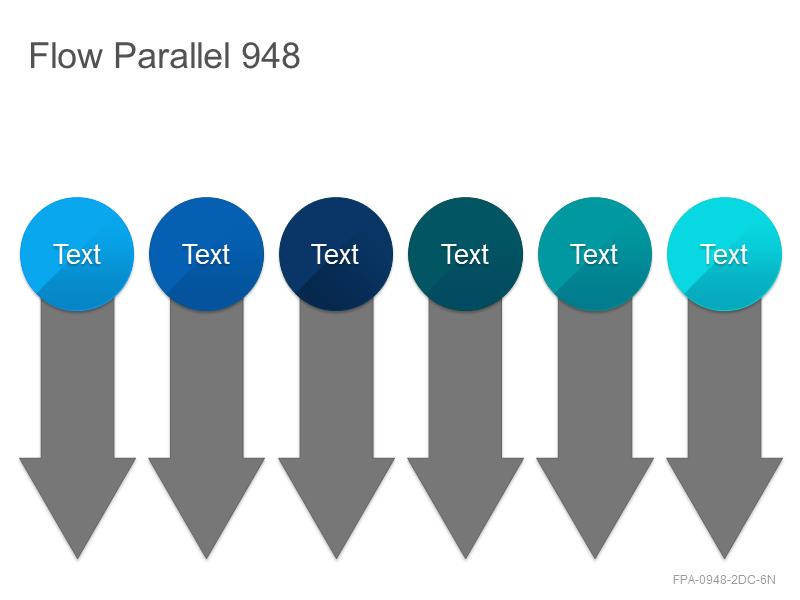 Flow Parallel 948