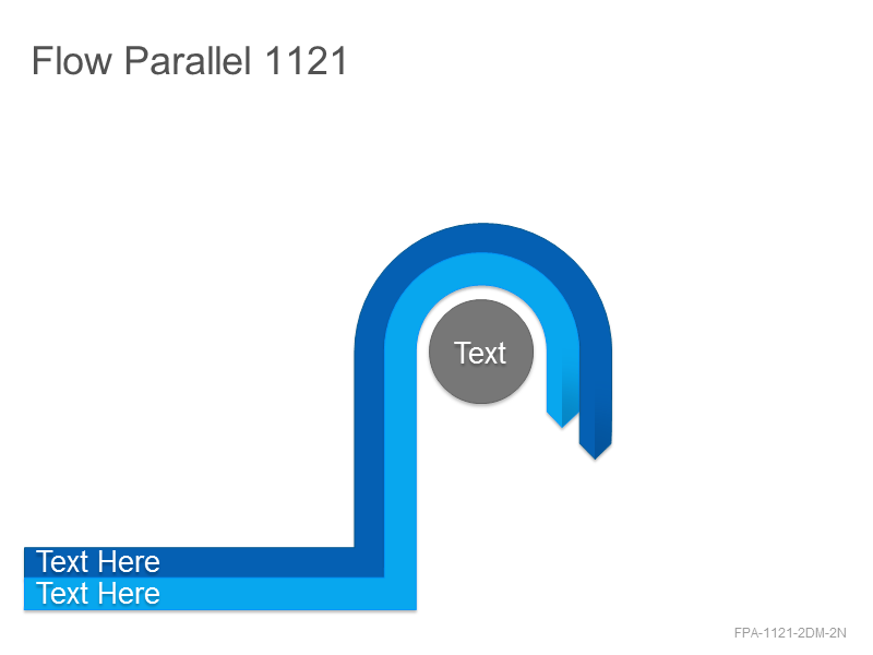 Flow Parallel 1121