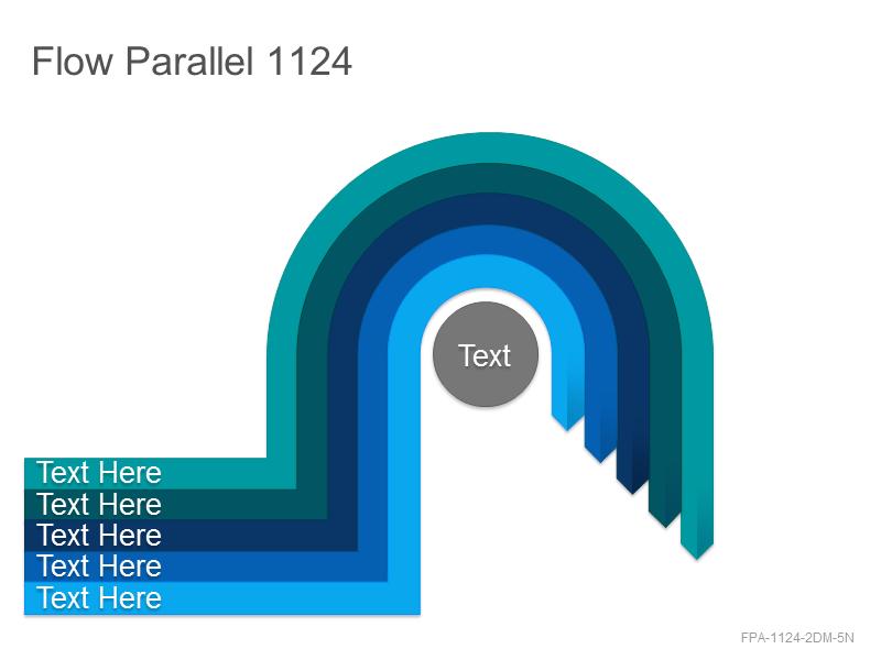 Flow Parallel 1124