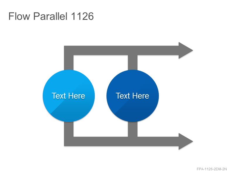Flow Parallel 1126