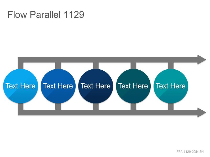 Flow Parallel 1129