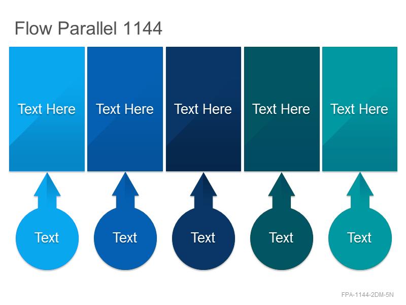 Flow Parallel 1144