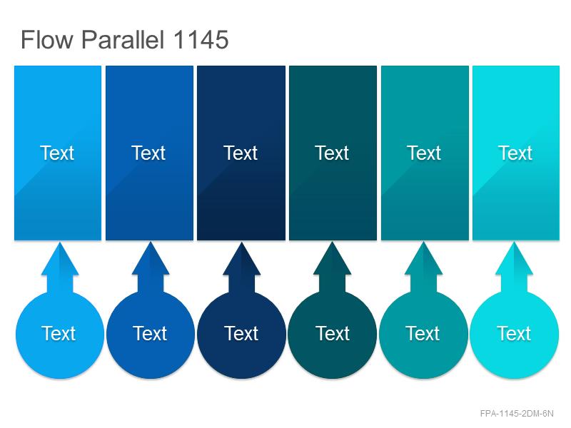 Flow Parallel 1145