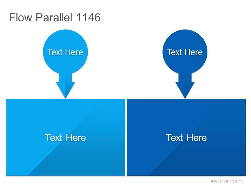 Flow Parallel 1146