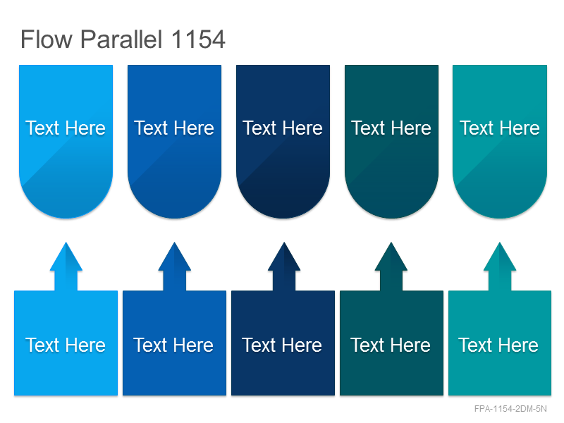 Flow Parallel 1154