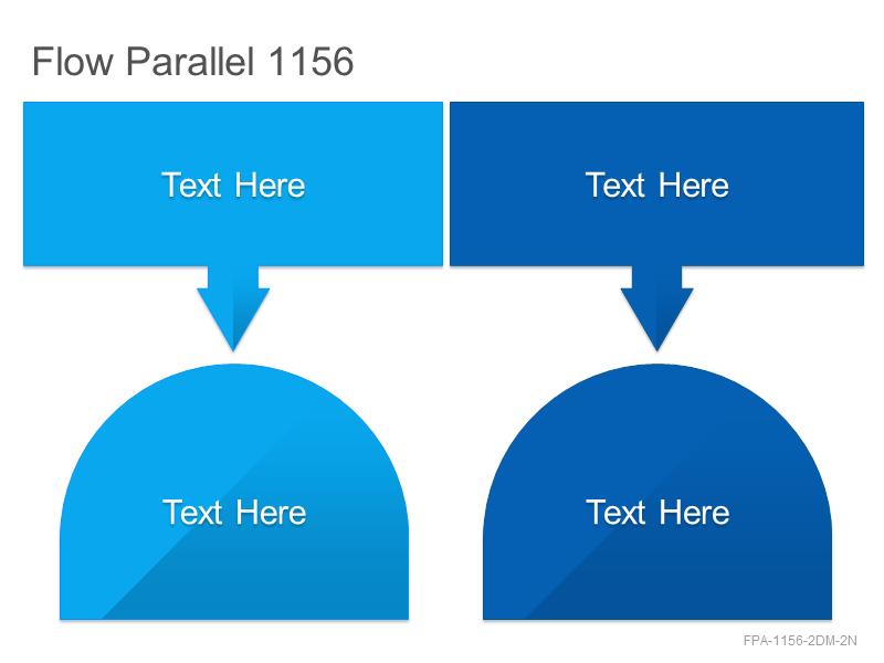 Flow Parallel 1156