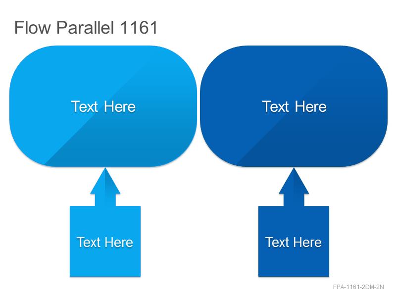 Flow Parallel 1161