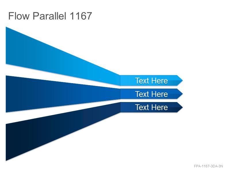 Flow Parallel 1167