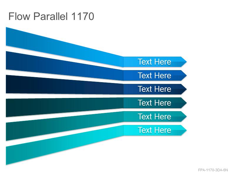 Flow Parallel 1170