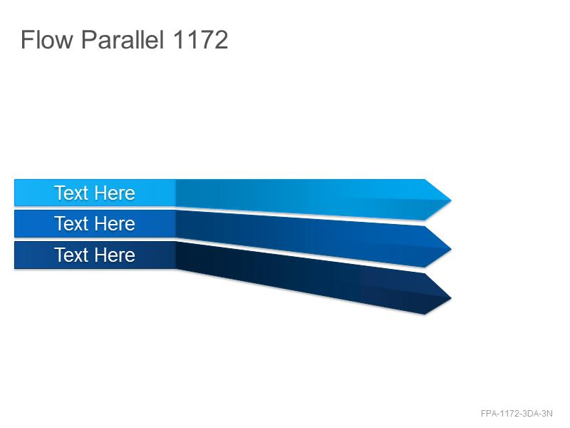 Flow Parallel 1172