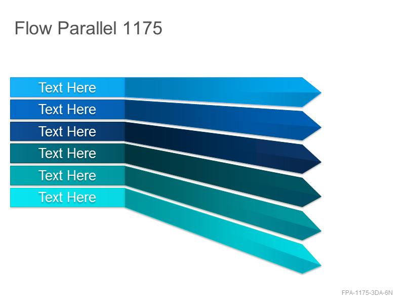 Flow Parallel 1175