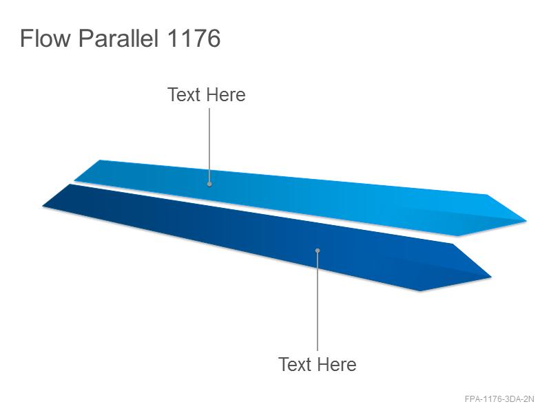 Flow Parallel 1176