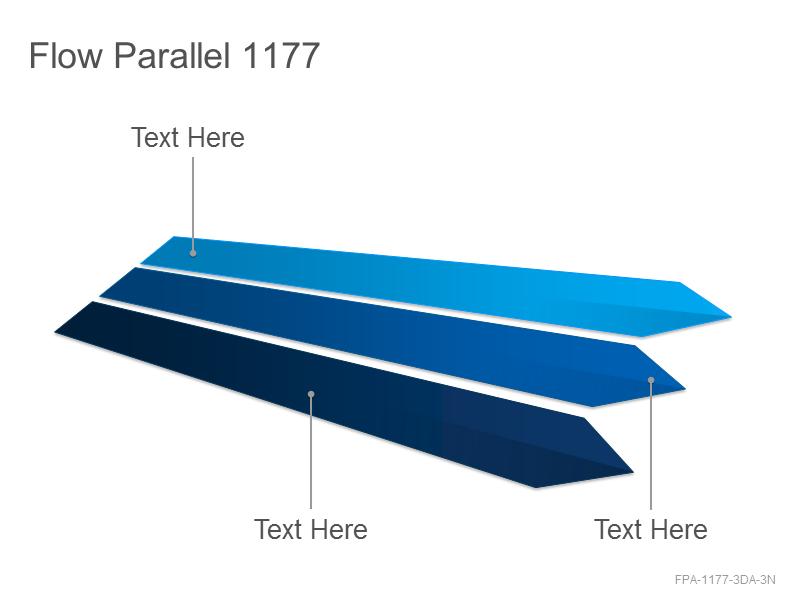 Flow Parallel 1177