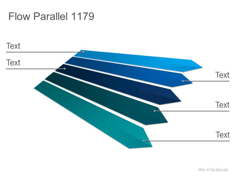 Flow Parallel 1179