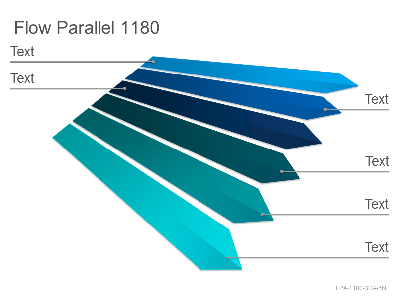 Flow Parallel 1180