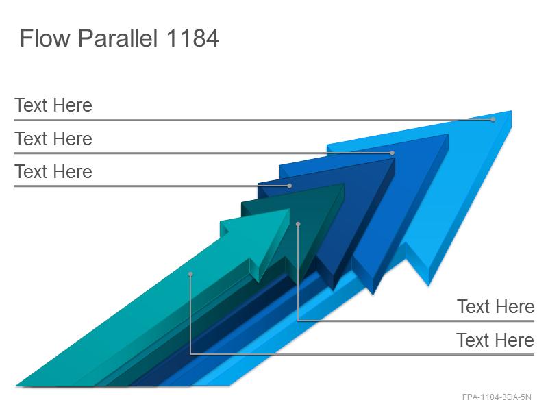 Flow Parallel 1184