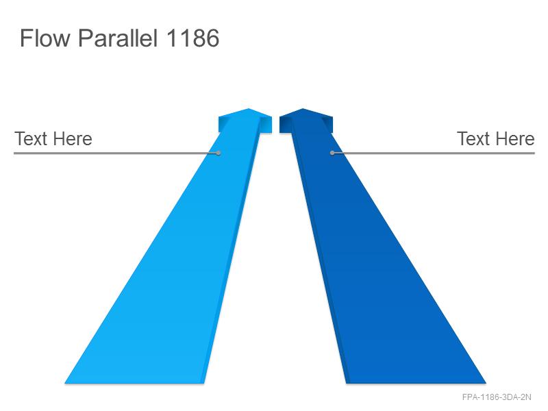 Flow Parallel 1186