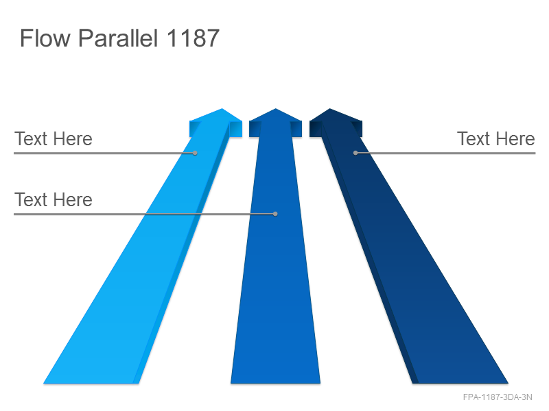 Flow Parallel 1187