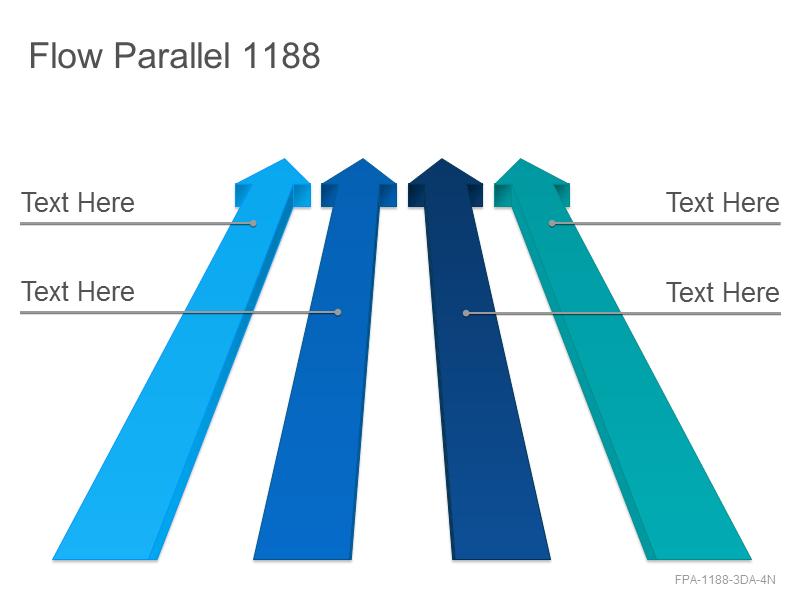 Flow Parallel 1188