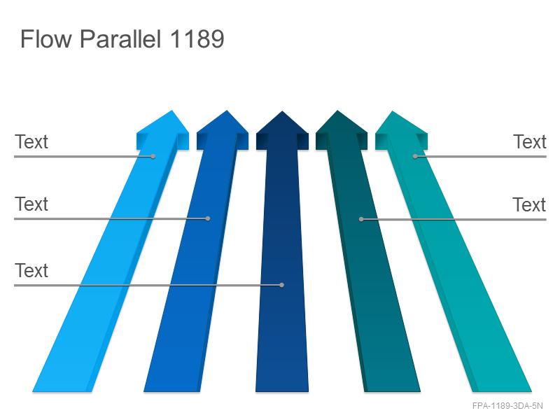 Flow Parallel 1189