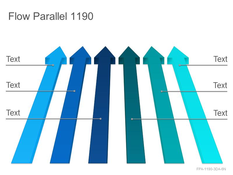Flow Parallel 1190
