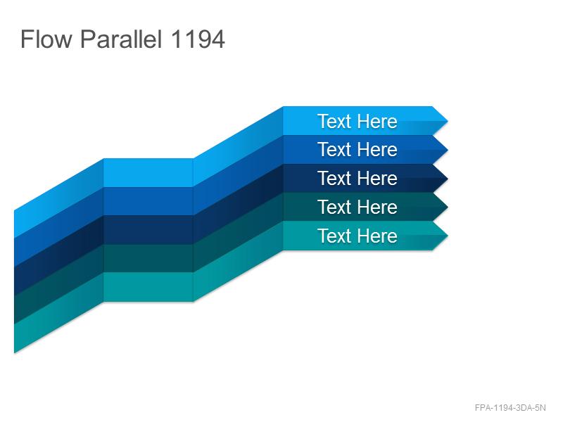 Flow Parallel 1194