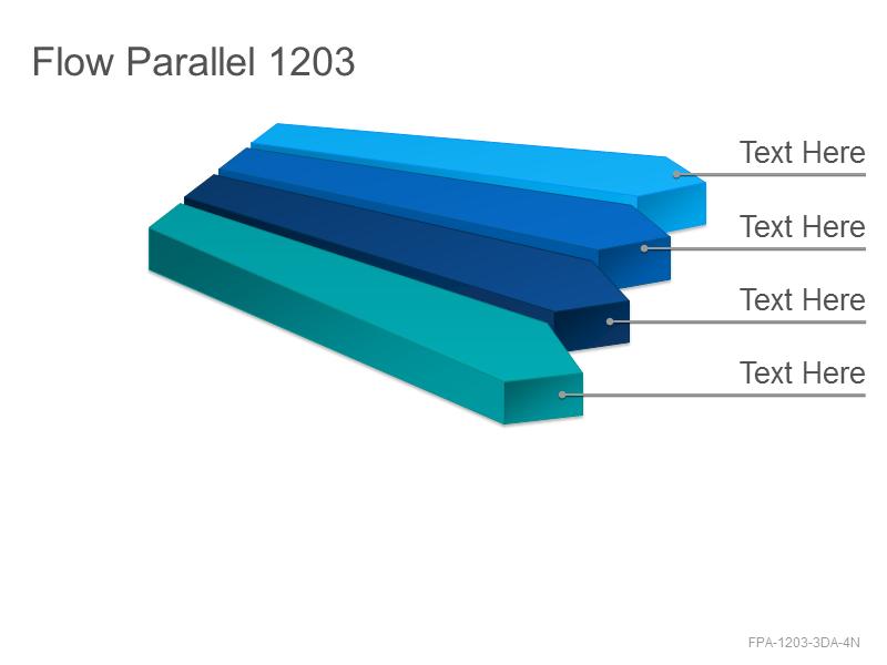 Flow Parallel 1203