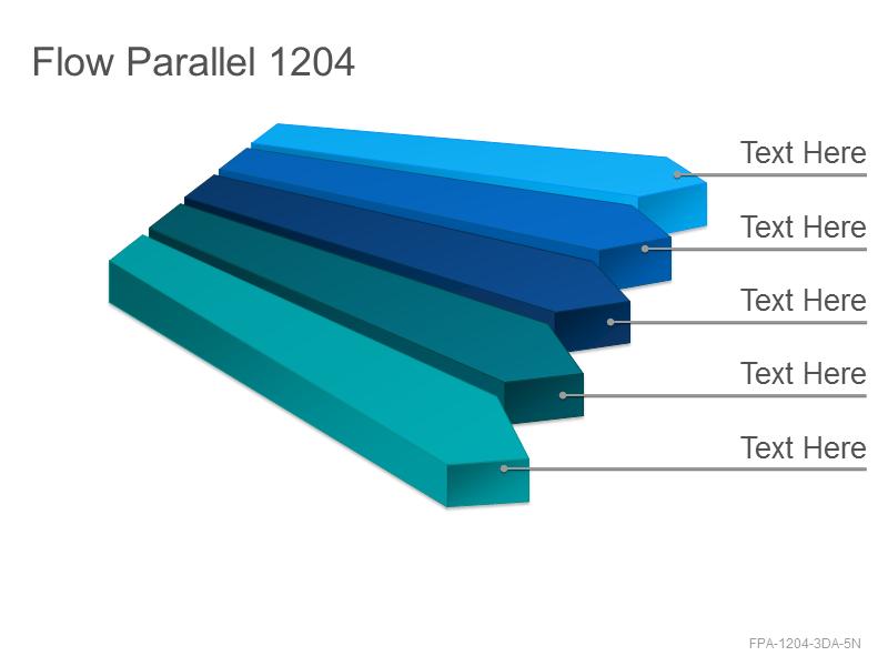 Flow Parallel 1204