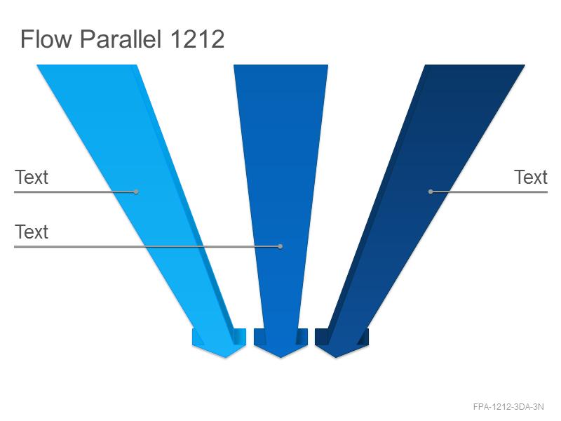 Flow Parallel 1212