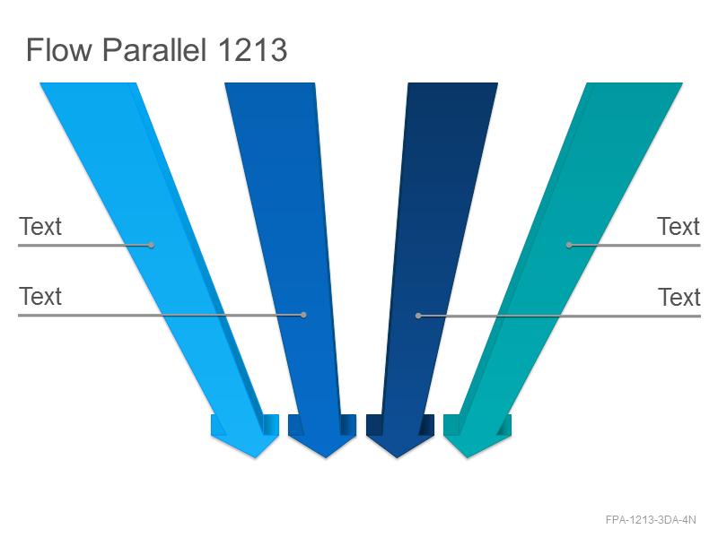 Flow Parallel 1213