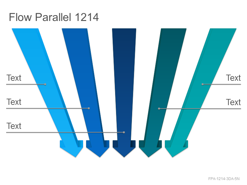 Flow Parallel 1214