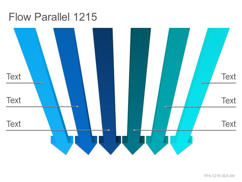 Flow Parallel 1215