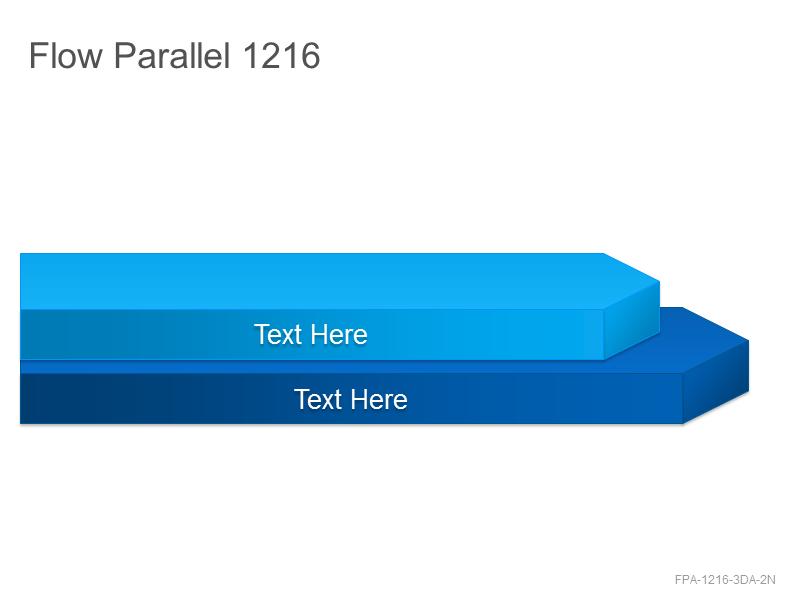 Flow Parallel 1216