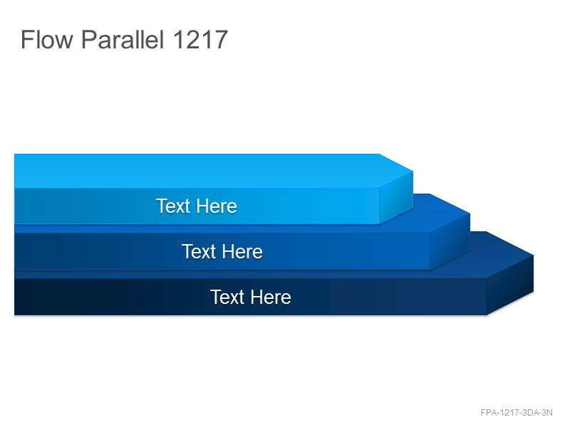 Flow Parallel 1217
