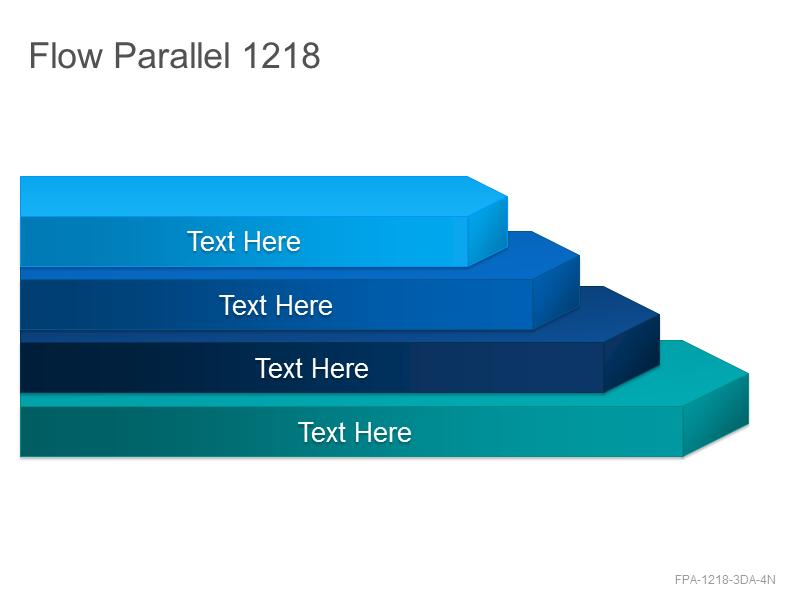 Flow Parallel 1218