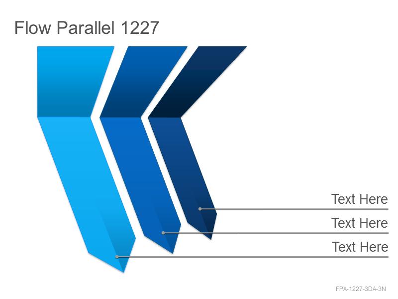 Flow Parallel 1227