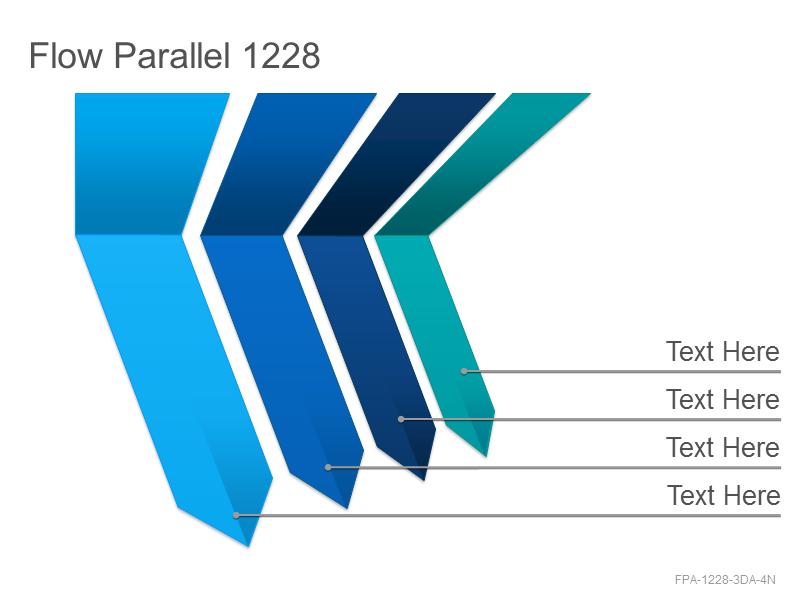 Flow Parallel 1228