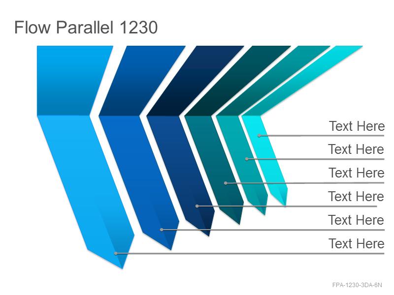 Flow Parallel 1230