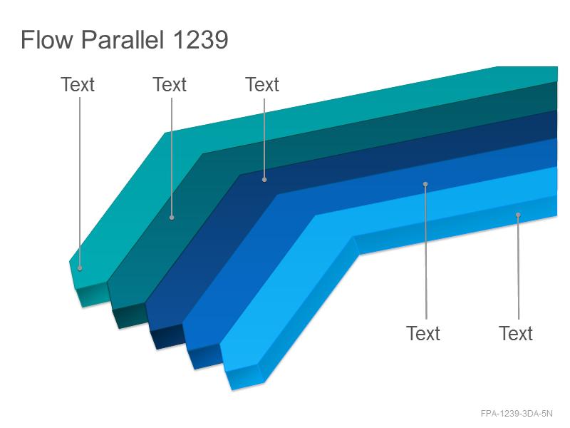 Flow Parallel 1239